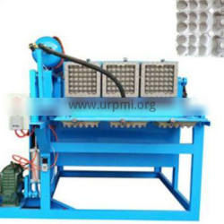 Factory Price Automatic Plastic Egg Tray Production Making Machine