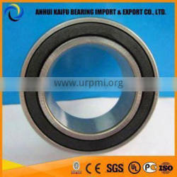 40BGS12G Air Conditioner Compressor Bearing Sizes 40x62x20.625 mm