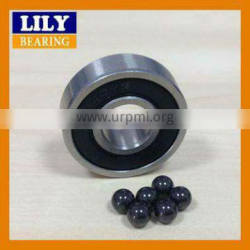 High Performance 5207 High Speed Bearing With Great Low Prices !