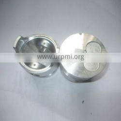 Piston for A15 12010-H9802 forklift engine parts