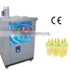 With CE approved commercial ice lolly maker(BPZ-02)