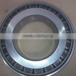 China Supplier High Quality Taper Roller Bearing30219