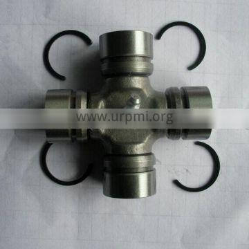 63.8X61.2mm Russia car universal joint 2101-2202025