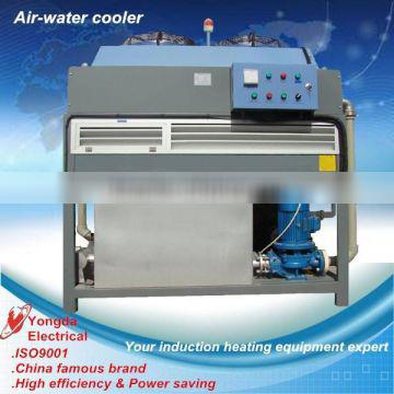 air water cooling