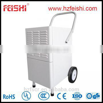 Low Noise Desiccant Rotor Intelligent Home Dehumidifier Air Dry Maker FDH-255BS