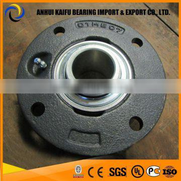 High quality Pillow block bearing with housing units RME75