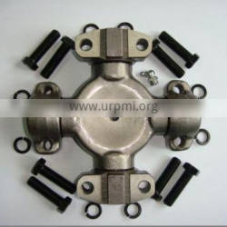 56*173.9mm universal Joint GUIS-67 for ISUZU OEM:1-37300-049-0