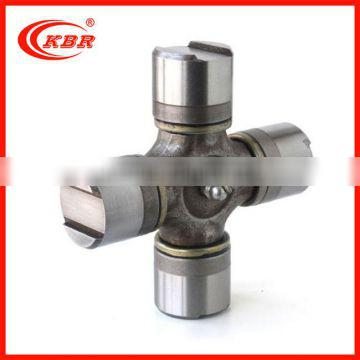 KBR-0090-00 Universal Joint China Wholesale Auto Parts