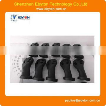 vacuum casting made process prototype for low volume