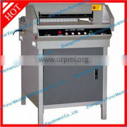best selling electric used paper cutter for sale