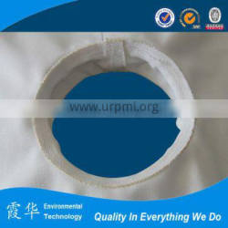 High quality filter material for food industry