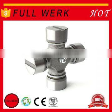 Hot selling universal joint assembly bearing coupling for Russian VOLGA cars 3102-2201025(69-2201025)