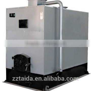 High efficiency Direct heating Furnace china manufacturers in China