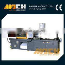 98Ton China Manufacturer High Efficiency Automatic Injection Molding Machine