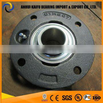 High quality Pillow block bearing with housing units RME25-N