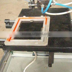 Car Air Filter Production Line