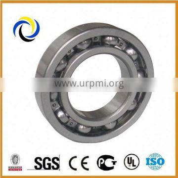 Famous Brand All Kind Of Deep Groove Ball Bearing 629-2RSH