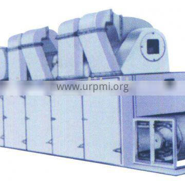 Industrial fruit dehydrator machine from professional manufacturer