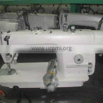 sewing machine|textile machine|Cloth sewing machine|Sewing equipment for tailor and weave industry