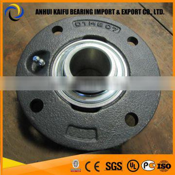 High quality Pillow block bearing with housing units RME20-N