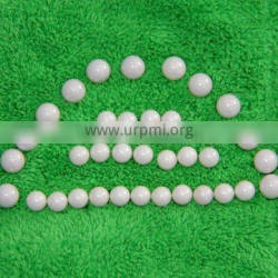 Best quality ceramic ball for kinds of pumps