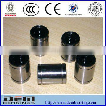 LM80UU Linear bearing made in china