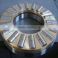 90TP139 High quality Cylindrical roller thrust bearing 90TP139