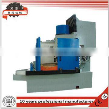 Vertical Spindle Surface Grinding Machine with Rotary Work Table M74140K