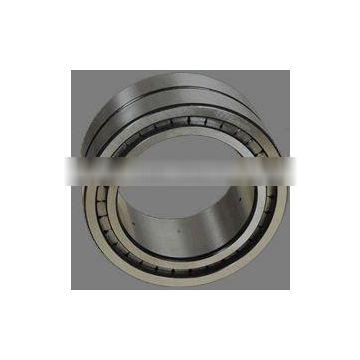 NNU40/530 double-row cylindrical roller bearing, rubber mat manufacturing machine