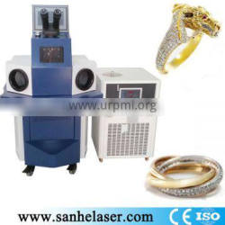 Brand new auto soldering machine with high quality