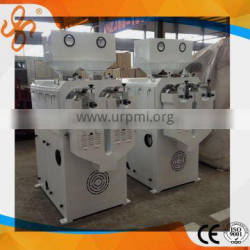 Large output top Level quality JLHW rice mill machinery