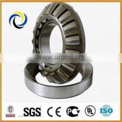 351761 A Bearing 670x900x230 mm Double Direction Tapered Roller Thrust Bearings 351761A