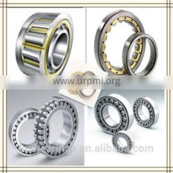 High quality low price\Cylindrical Roller Bearing nu319