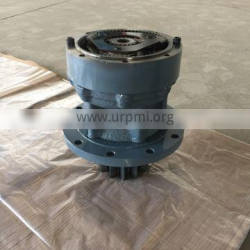 Hot Sale Swing Gearbox JS130 Swing Reduction Gearbox For Excavator