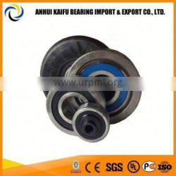 MG 55mm-1 China supply high quality forklift mast roller bearings MG55mm-1