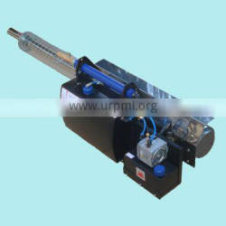 Protable insecticide fogging machines for agriculture
