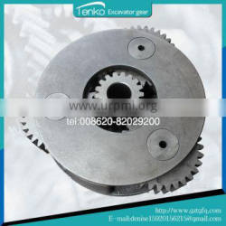 E320B 2nd Carrier Assy Apply To Cat Travel Gearbox