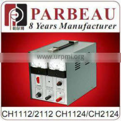 Portable Automatic Battery Charger CH2124