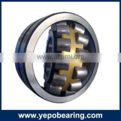 High quality made in China spherical roller bearings 23156CCW33 used for paper making machine