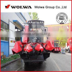 price of maize combine harvester 4GN-3A