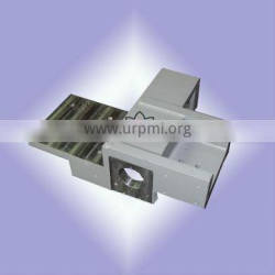 CNC Milling Machining Agricultural Machine Part
