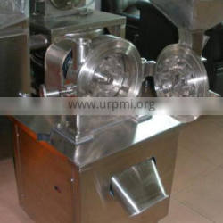 High quality Electric Stainless steel spice grinding machines