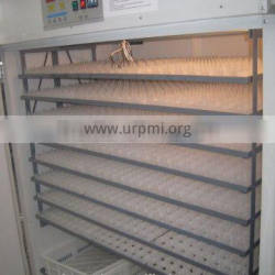 high hatching rate hot selling duck egg incubator /hatching machine on sale