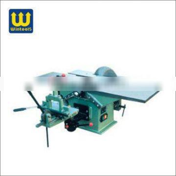 WOOD WORKING MULTIFUNCTION MACHINE ELECTRIC TOOLS WT02549