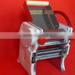2015 hot sale noodle making machine,noodle making machine for home