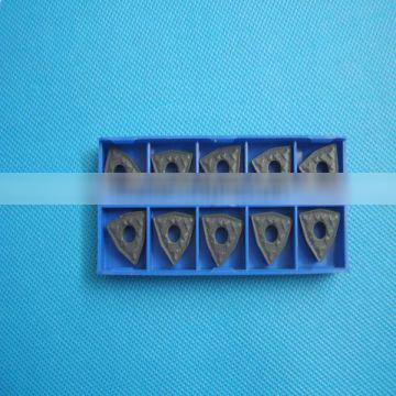 cemented carbide cnc turning inserts
