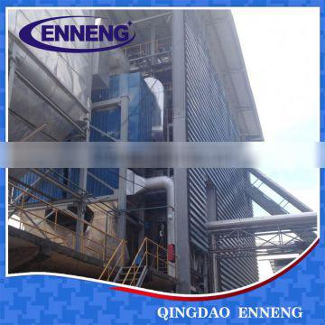 Factory prices Water Tube Industrial Biomass China Boiler