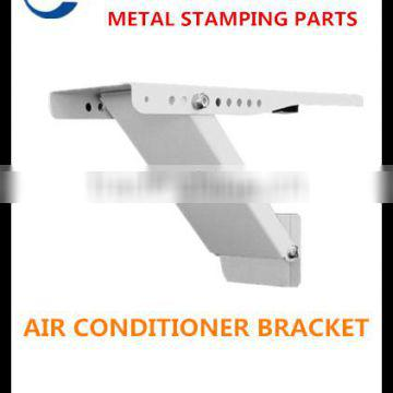Home Application air conditioner bracket