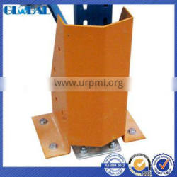 Selective Heavy duty racking system Upright Protector for warehouse