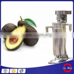 Hot Selling and Cheap Small Coconut Oil Tubular Centrifuge Separator